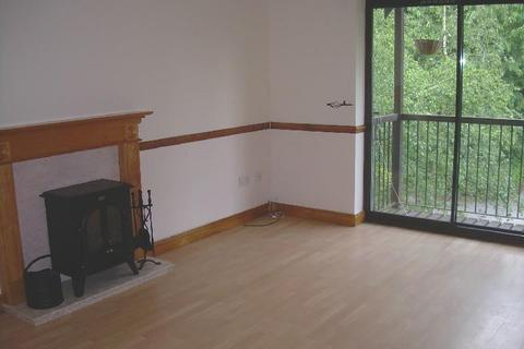 2 bedroom flat to rent - Christy Court, Tadley