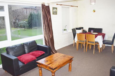 1 bedroom flat for sale - Thorne House, Wilmslow Road