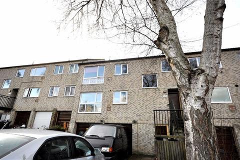 2 bedroom apartment for sale - Oak Drive, Rodborough