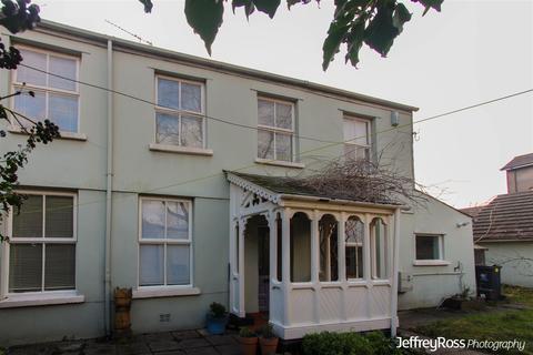 2 bedroom cottage to rent - Newport Road, Roath