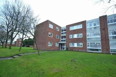 2 bedroom flat for sale - Tealby Court, Wilbraham Road, Chorlton