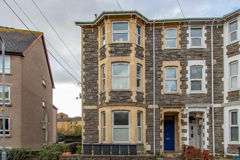 1 bedroom private hall to rent - Richmond Crescent, Cathays