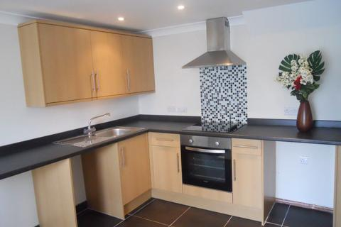 1 bedroom flat to rent - TIDESWELL ROAD