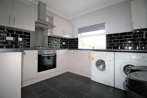 5 bedroom house to rent - Malefant Street, Cardiff