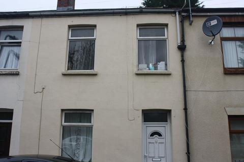 3 bedroom house to rent - Fanny Street