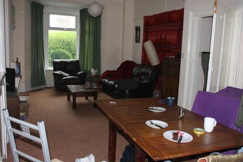 3 bedroom house to rent - Woodville Road