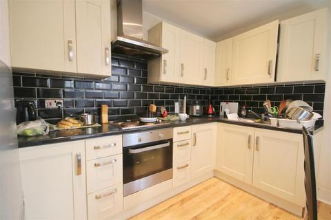 5 bedroom terraced house to rent - BILLS INCLUDED £350 PER PERSON STUDENT HOUSE