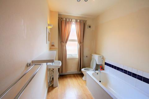 2 bedroom terraced house to rent - Cradock Road, Clarendon Park, Leicester, LE2