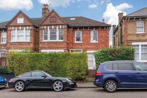 2 bedroom flat for sale - Lanercost Road