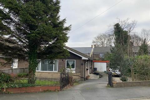2 bedroom detached bungalow to rent - Montserrat Road, Bradford, West Yorkshire