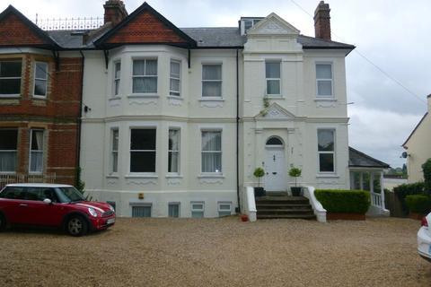 1 bedroom apartment to rent - Henley Road, Caversham