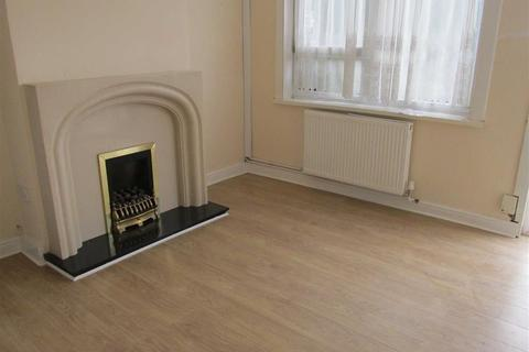 4 bedroom terraced house to rent - Marsh Lane, West Bromwich