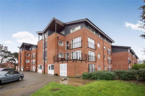 1 bedroom flat for sale - High Point House, Kingswood, Bristol