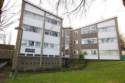 2 bedroom apartment for sale - Dale House, Park Road, Eccleshill. BD10