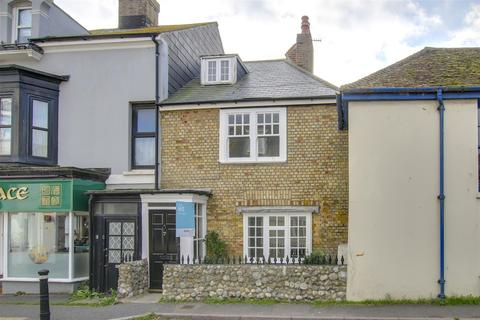 3 bedroom house to rent - Rose Cottage, South Street, Seaford, East Sussex