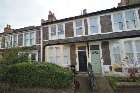 6 bedroom house to rent - Bishop Road, Bishopston
