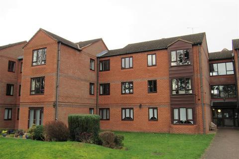 2 bedroom retirement property for sale - Kelvedon Grove, Solihull