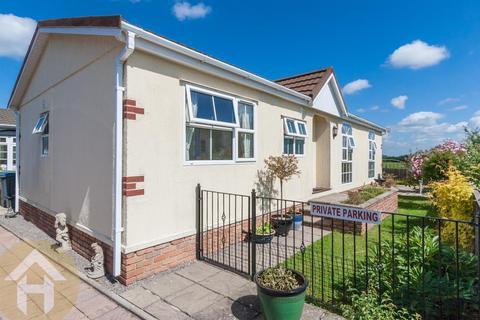 2 bedroom park home for sale - Greenfields, Lyneham SN15 4