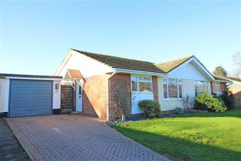 houses for sale lymington hampshire