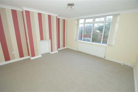 4 bedroom end of terrace house to rent - Avenue Crescent, LS8