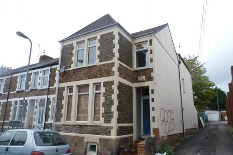 1 bedroom flat to rent - Whitchurch road, Cathays ( 1 bed )