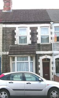 5 bedroom house to rent - Moy Road, Roath, ( 5 Beds )