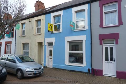 4 bedroom house to rent - Rhymney Street, Cathays, ( 4 Beds )