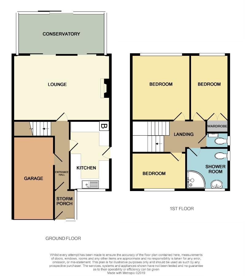 Floorplan: 7 madresfield floor plan.jpg