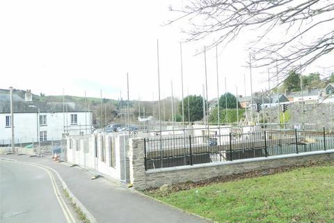 3 bedroom semi-detached house for sale - Hamlyn's Yard, Castle Street, Totnes, Devon, TQ9