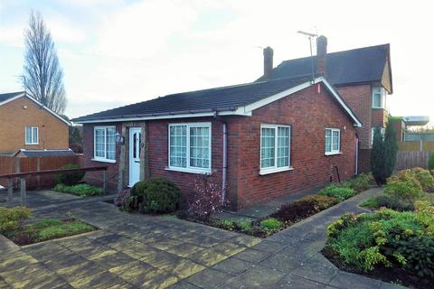 3 bedroom detached bungalow for sale - Bond Street, Rowley Regis