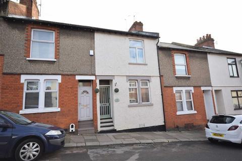 2 bedroom terraced house for sale - Kingsthorpe