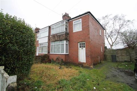 3 bedroom semi-detached house for sale - Fairless Road, Manchester