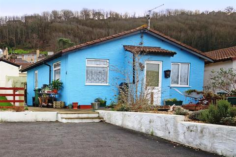2 bedroom detached bungalow for sale - Kingsley Park, Westward Ho, Bideford
