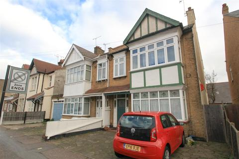 1 bedroom apartment for sale - Bournemouth Park Road, Southend-on-Sea