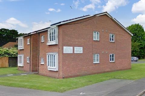 1 bedroom apartment to rent - Green Leigh, Birmingham