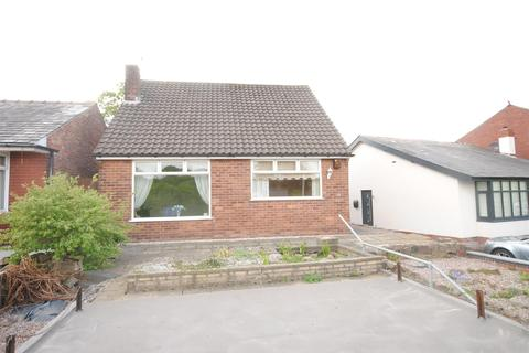2 bedroom detached bungalow for sale - Chorley Road, Standish, Wigan