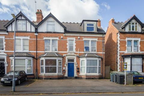1 bedroom flat to rent - Bloomfield Rd, Moseley
