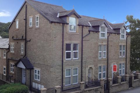 2 bedroom apartment to rent - Low Lane, Horsforth