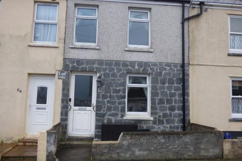 3 bedroom house to rent - ST AUSTELL