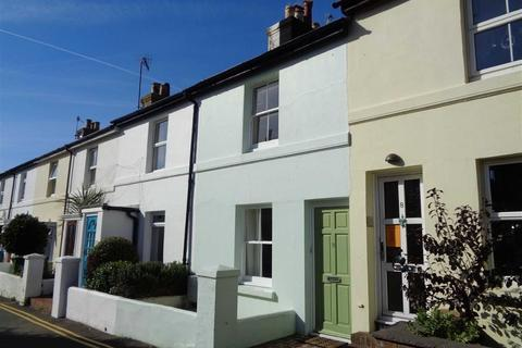2 bedroom cottage to rent - Croft Lane, Seaford