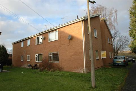 Studio for sale - Telford Way, Saltney, Chester