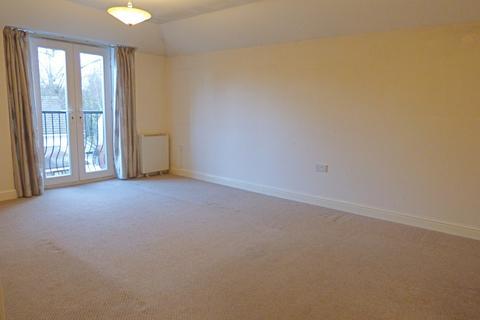 2 bedroom apartment for sale - Avon Lodge, Manor Park Road, Nuneaton, CV11