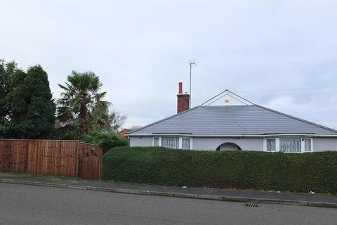 3 bedroom detached bungalow for sale - New Road, Sutton Bridge