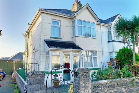 3 bedroom semi-detached house for sale - Church Road, Plymstock, Plymouth