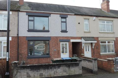 2 bedroom house to rent - Grant Road, Coventry