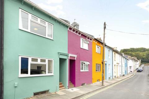 2 bedroom house for sale - Hendon Street, Brighton