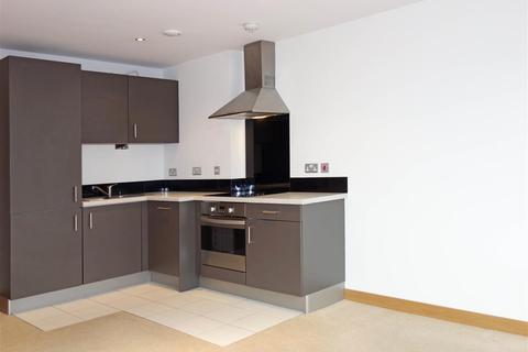 1 bedroom apartment for sale - VM2, Salts Mill Road, Shipley