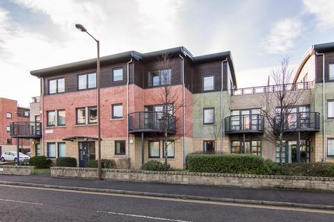 3 bedroom flat for sale - Meggetland View, Craiglockhart, Edinburgh, EH14
