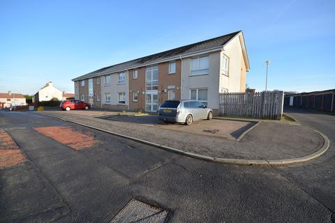 2 bedroom flat for sale - Annan Court, Kilmarnock, KA1