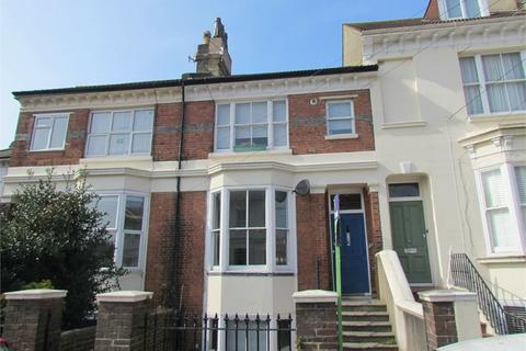 1 bedroom flat to rent - Prestonville Road, BRIGHTON, BN1